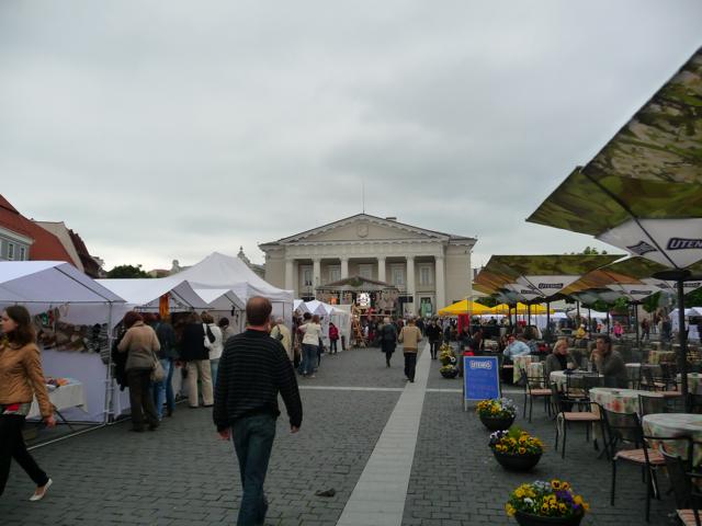 Vilnius Festival