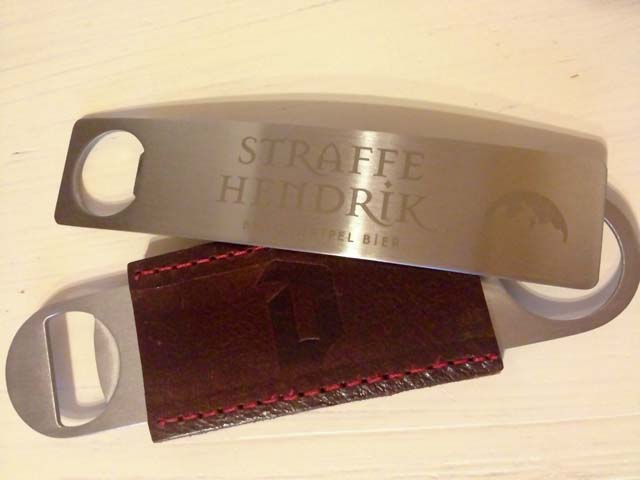 Do You Collect Travel Travel Souvenirs - Bottle Openers