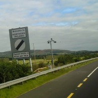 Day Trip To Northern Ireland