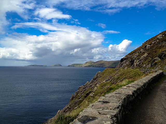 Things To Do In Kerry - Dingle Peninsula