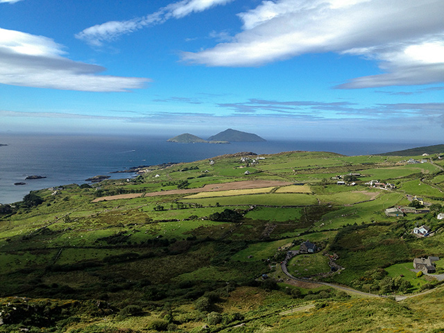 Things To Do In Kerry - Ring Of Kerry